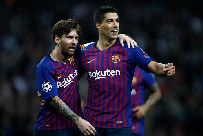 20200229_Luis-SuarezLionel-Messi-Getty