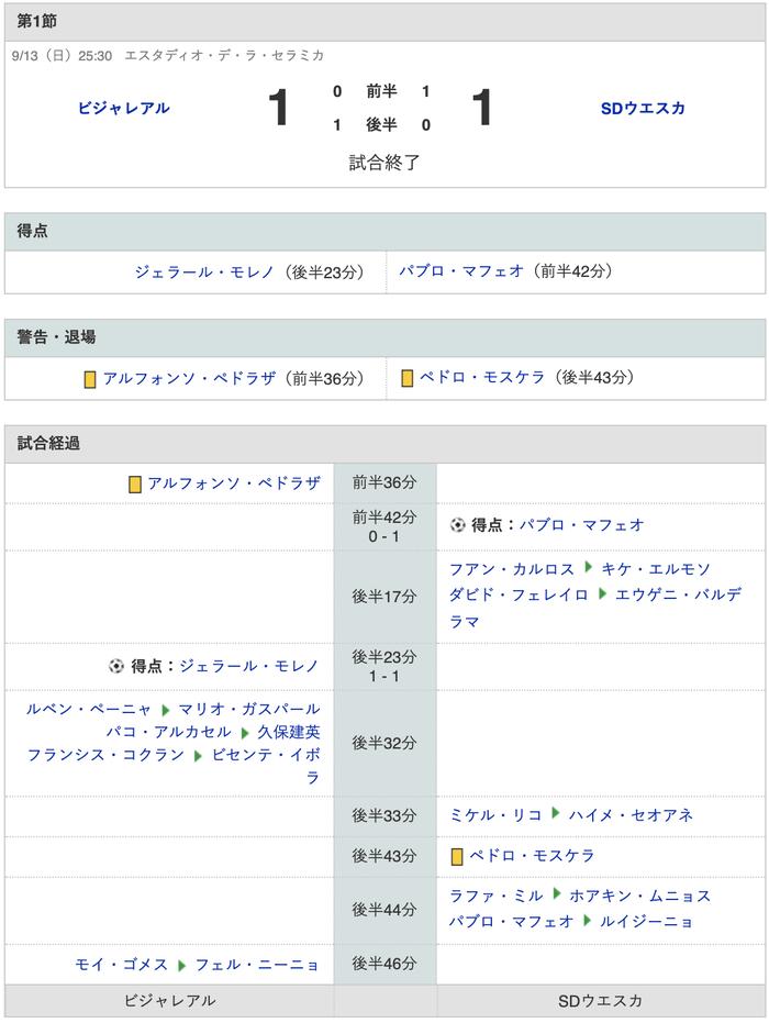 スクリーンショット 2020-09-14 3.39.54