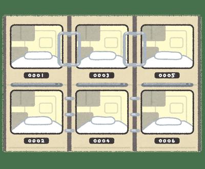 building_capsule_hotel