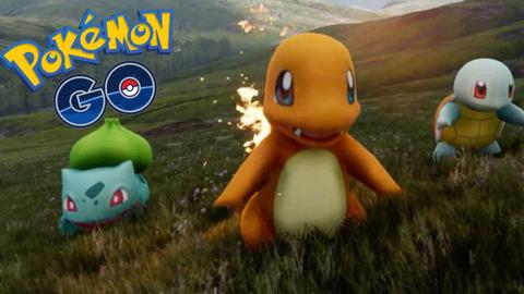 pokemon-go-espanol_133252185_7237078_1706x960-930x523