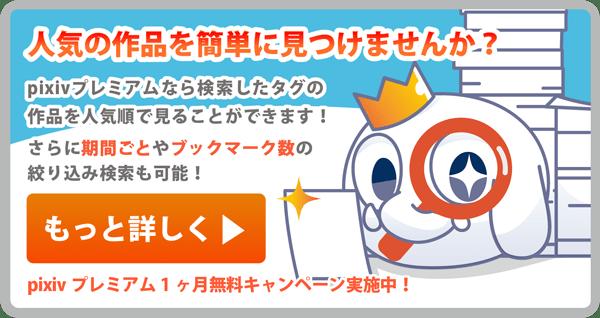   熟女おばさん無修正エロ動畫-26ページ 素人   104bkblogfc2com.somee.com