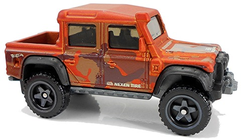 15-Land-Rover-Defender-Double-Cab-d