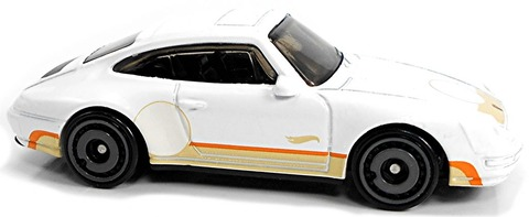 96-Porsche-Carrera-f-1024x421