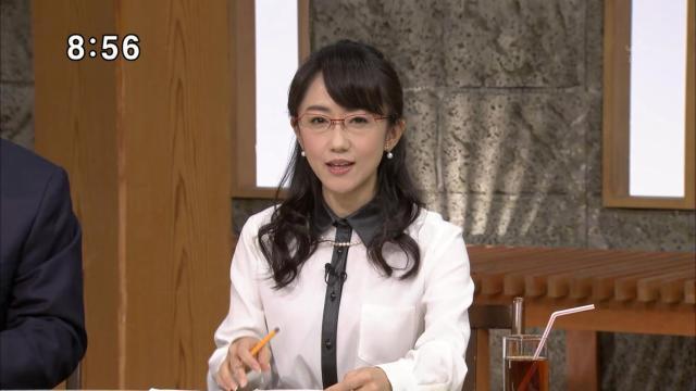 唐橋ユミの画像 p1_1