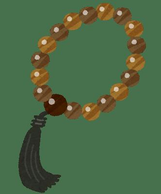 jyuzu