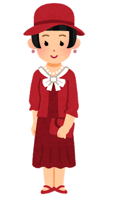 taisyou_modern_girl