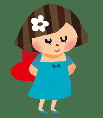 valentinesday_girl