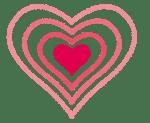 heart_lines