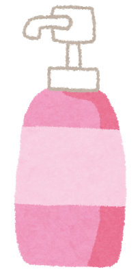 furo_shampoo_rinse