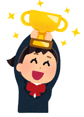trophy_school_girl