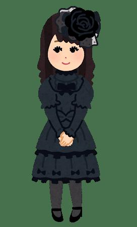 fashion_gothic_and_lolita