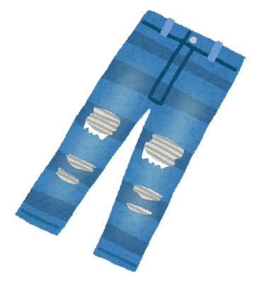 fashion_jeans_damage