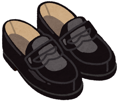 shoes_loafers_black