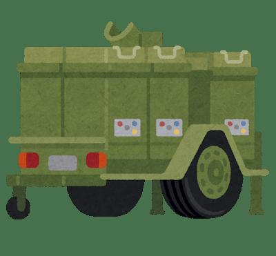 war_suiji_trailer