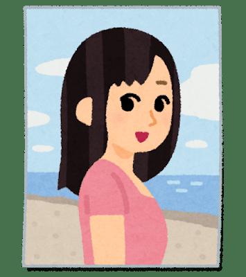 book_idol_poster_woman
