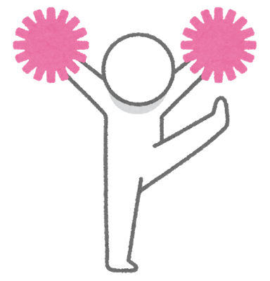 figure_ouen_cheerleader