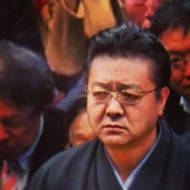 相撲の親方怖すぎワロタwwwwwwwwwwww (※畫像あり)|ラビット速報