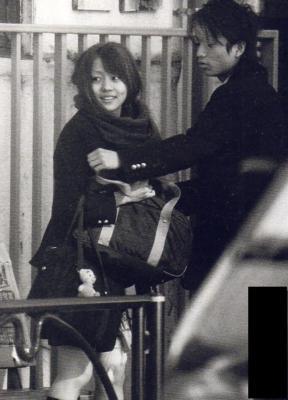 「あびる優 田中聖」の画像検索結果