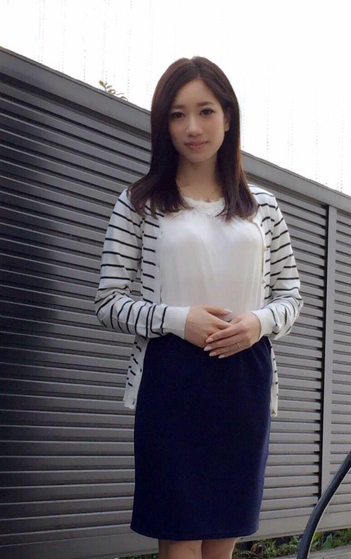 美熟女AV女優 東凜の超美形な畫像まとめ - NAVER まとめ