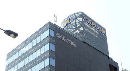 675px-CAPCOM本社