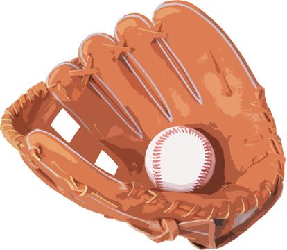 baseball015