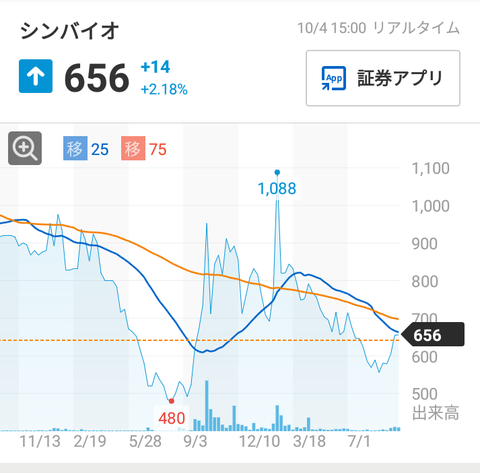 Screenshot_2019-10-05-08-16-00-78