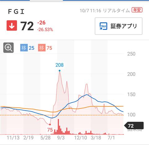 Screenshot_2019-10-07-11-17-49-28