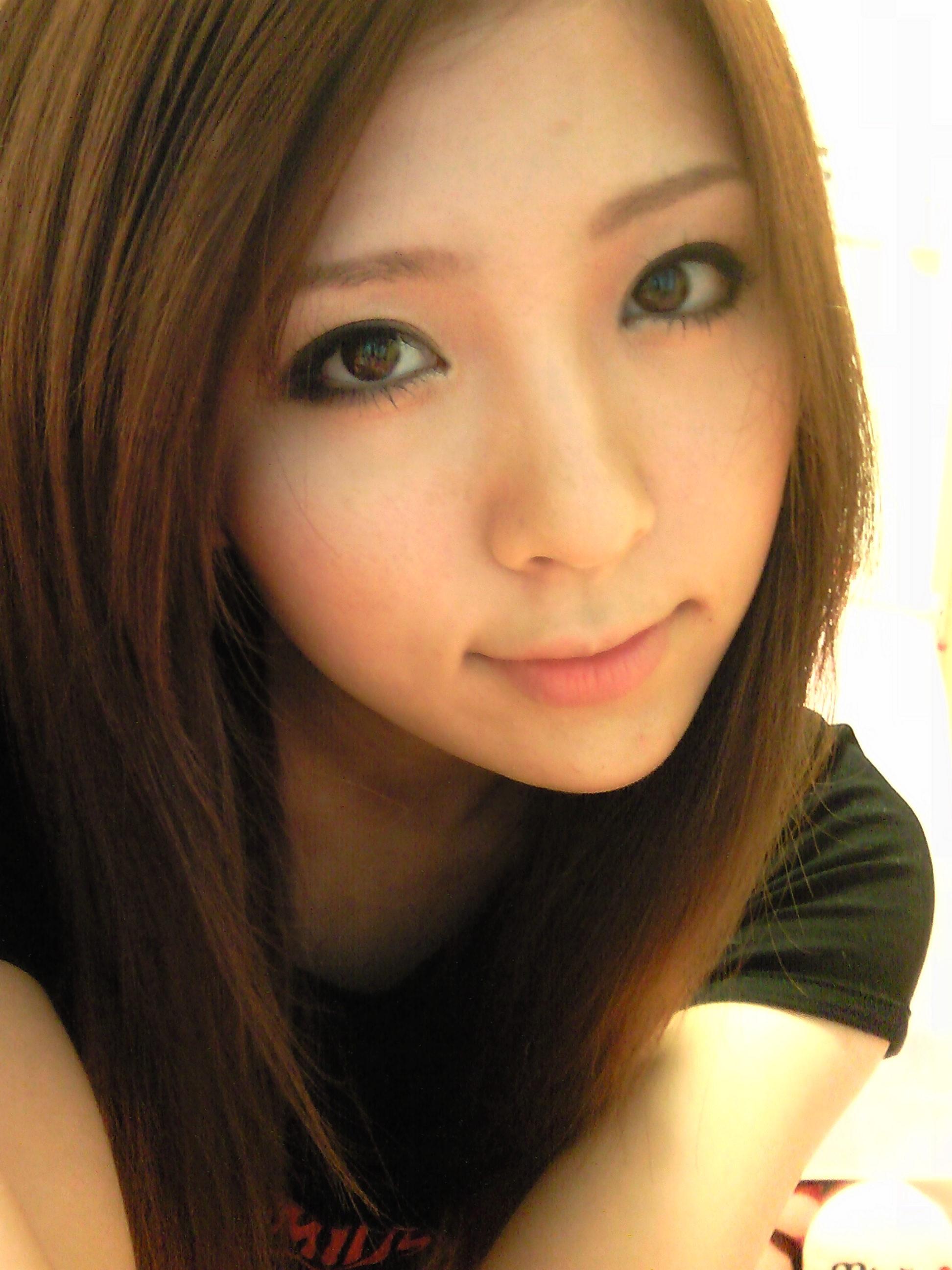 かわいすぎるAV女優 まとめ畫像 : 桜木凜 畫像のまとめ【100枚以上】 - NAVER まとめ