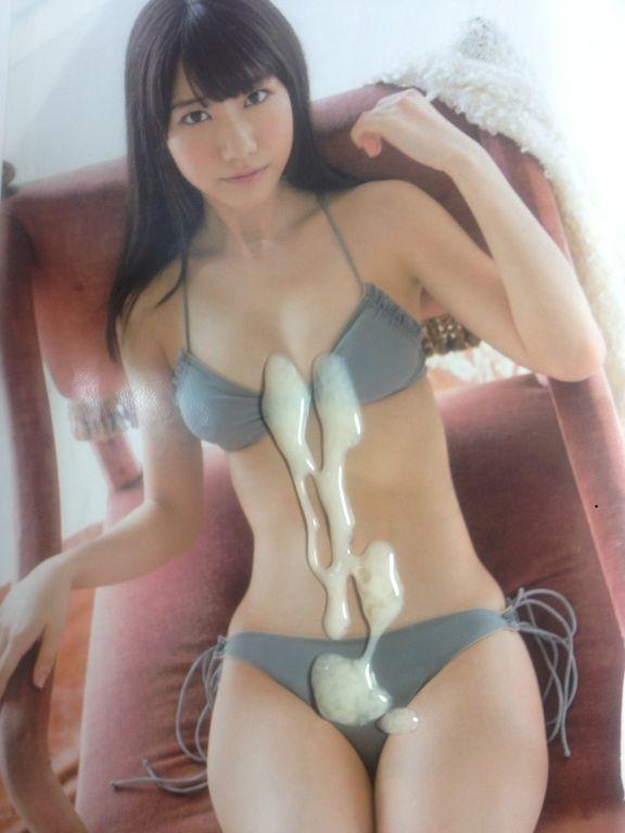 年末年始かけ様々な雑誌に半裸體を曬し世のもてない男性に擬似セックスの機會を與え続けた柏木由紀は ...