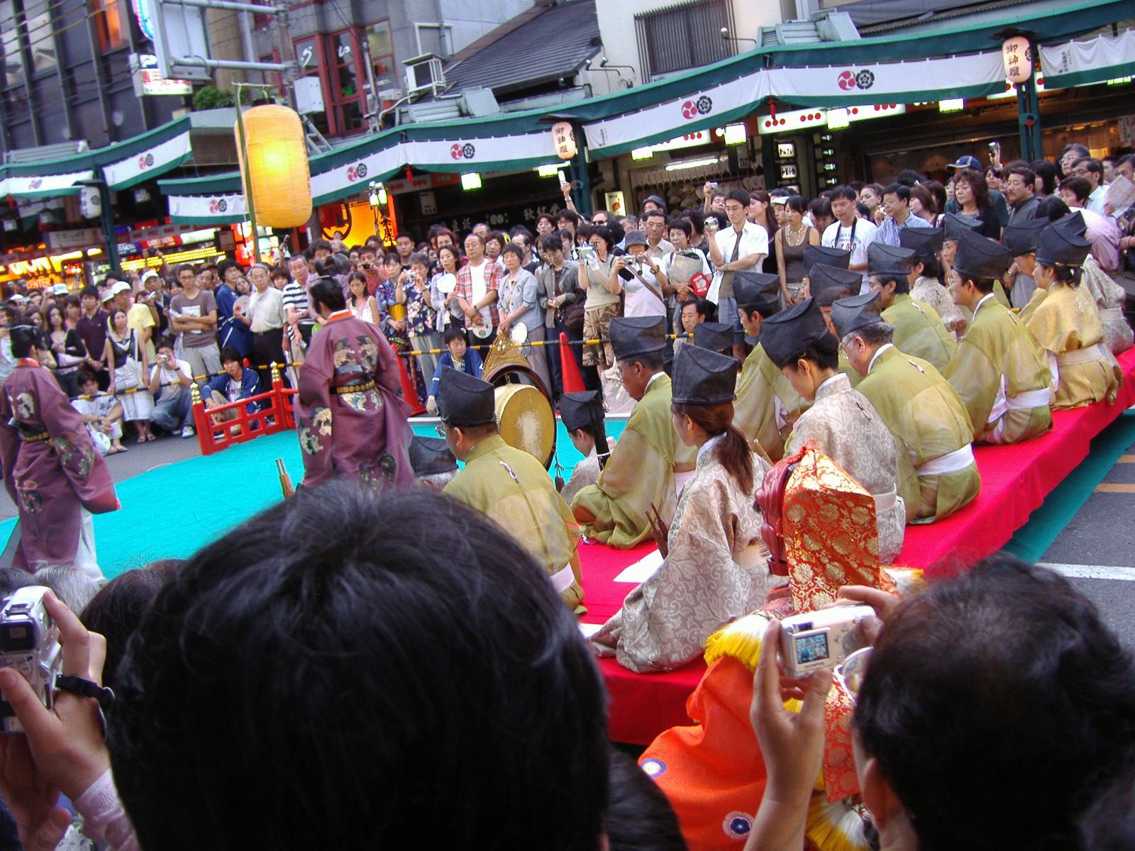 夢境のsato:July 2006 - livedoor Blog(ブログ)