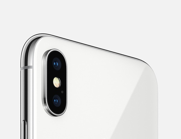 iphone-x-gallery3-2017