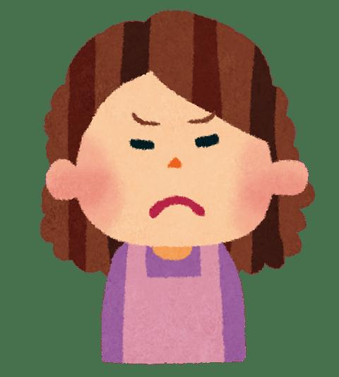obasan02_angry