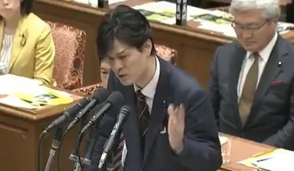 柚木道義02