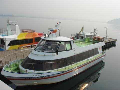 DSC01525