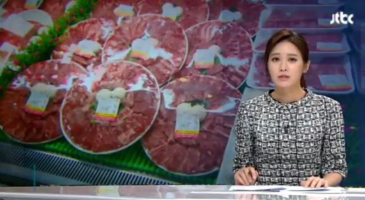 【和牛VS韓牛】韓國人「輸出韓牛が好評!‥香港で和牛に劣らぬ ...