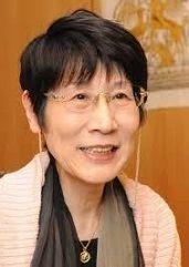笑いで長生き : 津島佑子(作家・太宰治の次女) - livedoor Blog(ブログ)