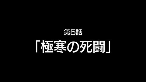 20161112-023320