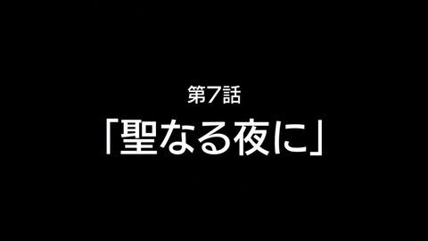 20161124-031041