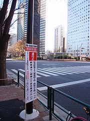 東京シティハーフマラソン