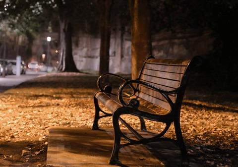 bench-626791_1920