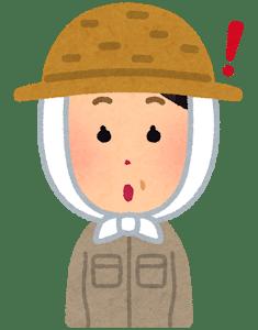 nouka_woman2_idea