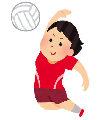 sports_volleyball_woman_atack