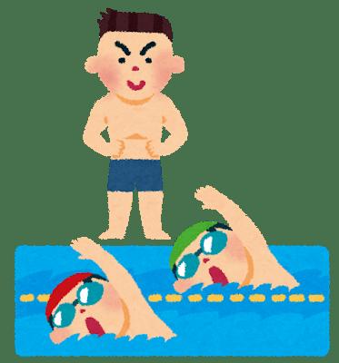 gym_swiming