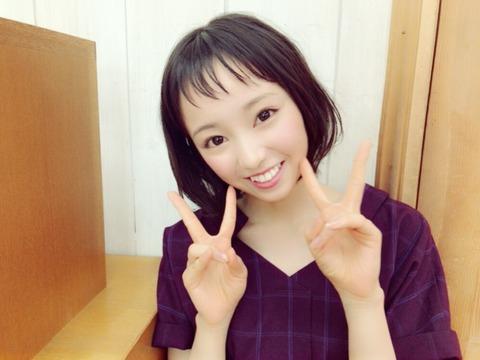 http://cdn.keyakizaka46.com/images/14/c95/81eea7a8f08e2a75b2f33ba055db5-01.jpg