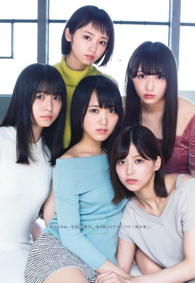 http://livedoor.blogimg.jp/matomato455-keyaki46/imgs/8/b/8bd536b5-s.jpg