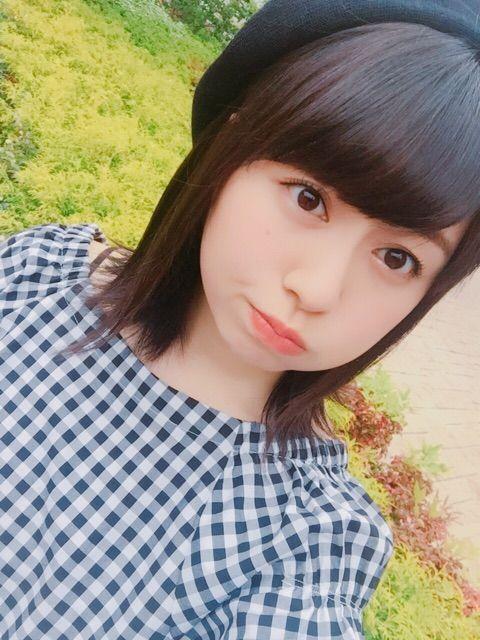 http://stat.ameba.jp/user_images/20171007/00/sasaki-sd/71/74/j/o0480064014043239724.jpg
