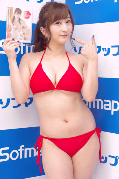 http://www.menscyzo.com/images/171023_kai_07b.jpg