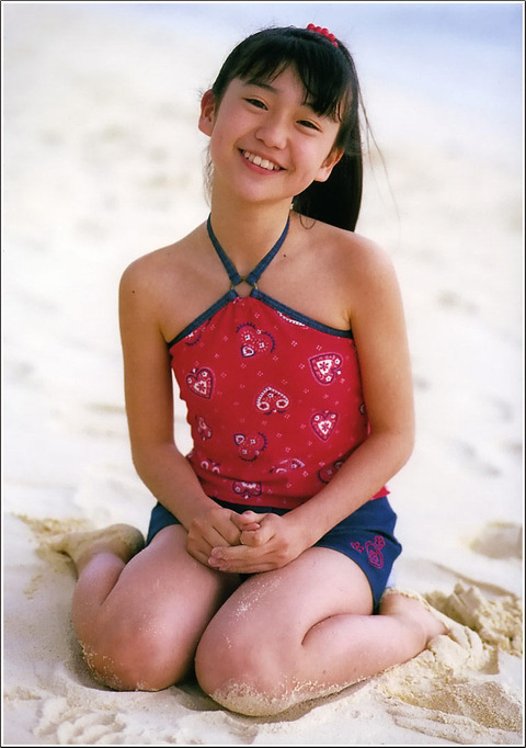 http://blogimg.goo.ne.jp/user_image/20/94/2eed339519b20afbe18af0607acba6c5.jpg