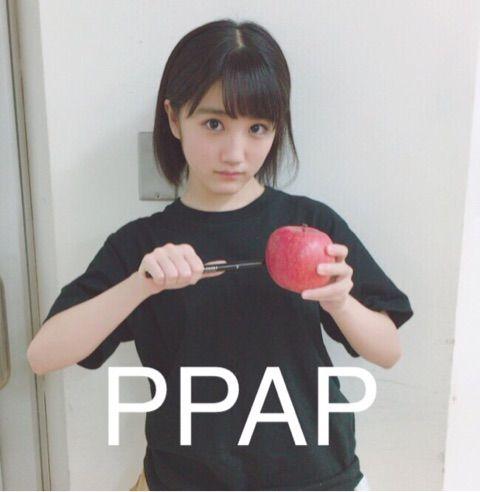 https://stat.ameba.jp/user_images/20161223/21/countrygirls/0c/dc/j/o0480049213827932768.jpg
