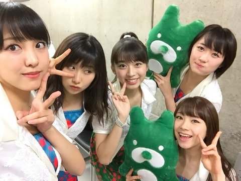 http://stat.ameba.jp/user_images/20171015/21/morningmusume-10ki/0b/f4/j/o0960072014049567639.jpg